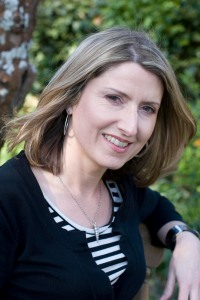 Isabel Ashdown Author Photo 3