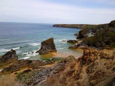 Carnewas and Bedruthan