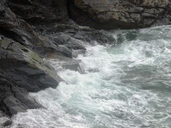 Cornish Tide