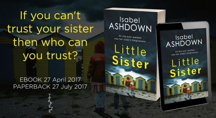 little-sister-by-isabel-ashdown-sept-2016