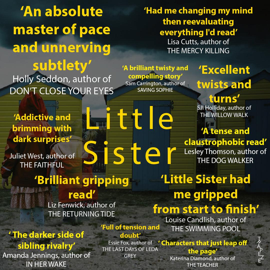 Little Sister Quote Sheet.jpg