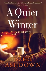 A Quiet Winter by Isabel Ashdown