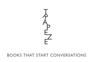 Trapeze logo #2