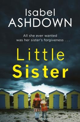 little-sister-by-isabel-ashdown