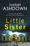 little-sister-by-isabel-ashdown