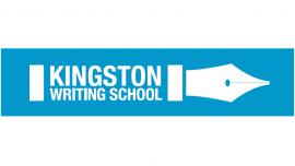 kingston-writing-school-logo-blue