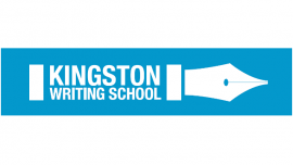 kingston-writing-school-logo-blue