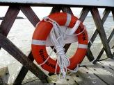 Yarmouth pier