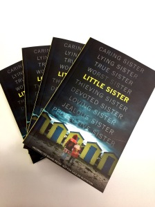 Little Sister Proofs Nov 2016