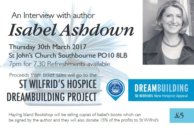 st-wilfrids-march-2017