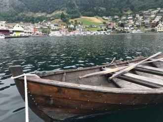 Norway #12