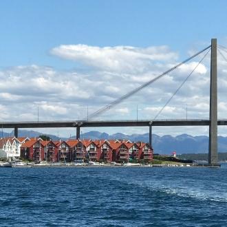 Norway #13