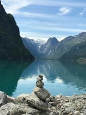 Norway #4