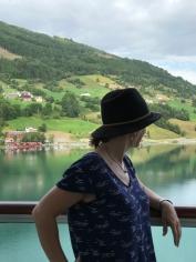 Norway #5