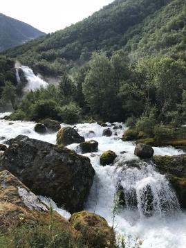 Norway #7