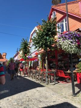 Norway #8