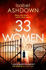 33 Women (Trapeze)